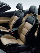 VW-Eos-Exclusive-1