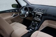 2010-Ford-Galaxy-MPV-5