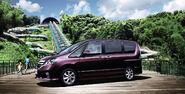 Nissan-serena005
