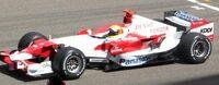Ralf Schumacher 2007 (crop)