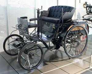 Zzz-Velo-1894
