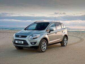 Ford kuga 1280 01