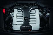 2011-Audi-A8-L-W12-43