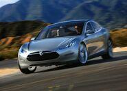 Tesla-model-s-large-4