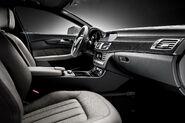 2011-Mercedes-Benz-CLS-44