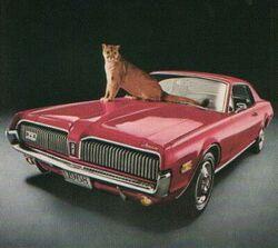 68 Cougar1