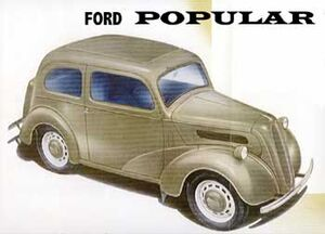 Ford-popular53