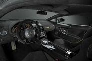 Lamborghini-Gallardo-LP570-Blancpain-Edition-6