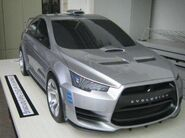 Mitsubishi-concept-x-rally