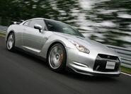 Nissan-GT-R 2008 19