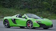 01-2016-mclaren-650s-spider-review-1