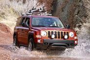 02-easter-jeep-safari