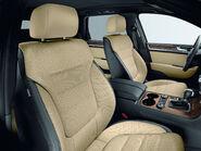 VW-Touareg-Exclusive-Edition-349