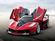 141202 Ferrari-FXXK33108