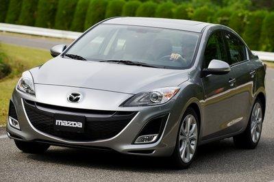 2010-Mazda3-Sedan-0small