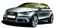 2011-Audi-A1-1100014