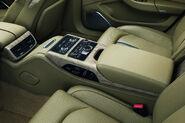 2011-Audi-A8-L-W12-32