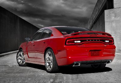 2011-Dodge-Charger-RT-2small