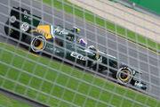 2012 Australian Grand Prix 05