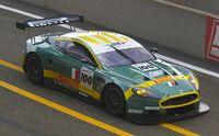 Aston Martin DBR9 24h200703