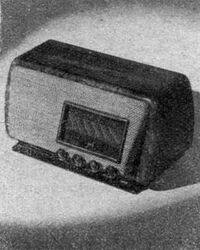 RR3415