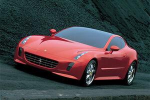 Ferrarigg50header