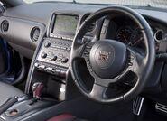 Nissan-gt-r 2011 45