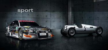 SportPar000