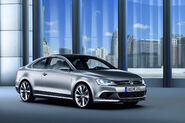 VW-NCC-Jetta-Coupe-30