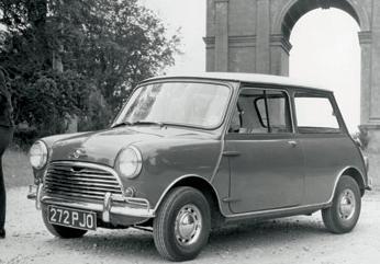 1964-cooper