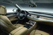 2011-Audi-A8-L-W12-28