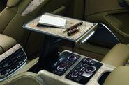 2011-Audi-A8-L-W12-33