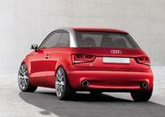 Audi A1 Metroproject Quattro 0022