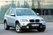 Carscoop BMWX508 0