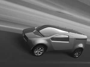 Nissan-Bevel-Concept-Side-Speed-1280x960