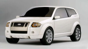 2004-Ford-Faction-Concept-Front
