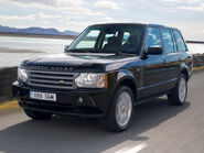 2008-Range-Rover