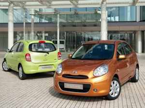 2010-Nissan-Micra-11small