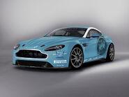Aston-Martin-Vantage-V12-1