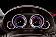 Carscoop Mazda6 33