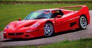 Ferrari-f50 600x0w