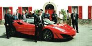 Ferrari-sp1