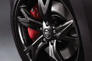 Nissan-370Z-40th-Anniversary-4