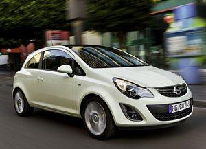 Opel-Corsa-FL-7small