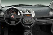 2011-Fiat-Uno-12