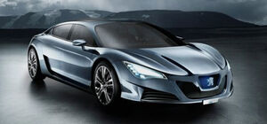 Peugeot rc hymotion concept main-1002-636x360