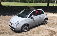 2017-Fiat-500C-17-800x513