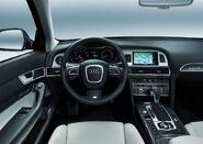 Audi-S6-7