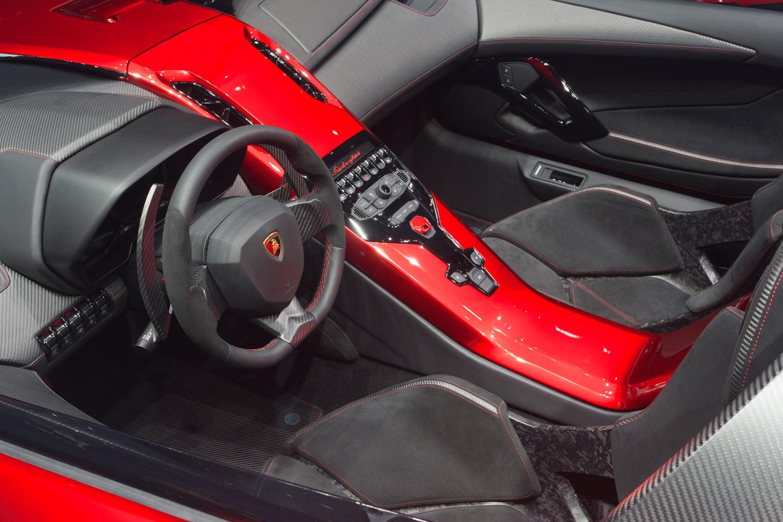 Image - Lamborghini-aventador-j-interior-01-go-ride-it-lamborghini ...