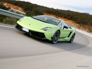 Lamborghini-gallardo-superleggera-13